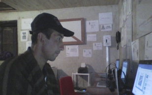 Ganadero TIC