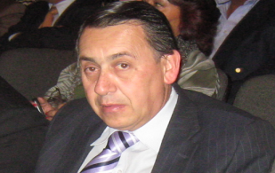70 años, padre Gibraltar, hijo dona Ester, y don Pacho, cria, ceba y leche, dificultades, 70 días en cuarentena, noticias de ganadería colombiana, CONtextoganadero