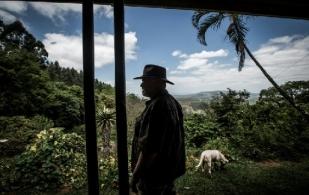 """Sudáfrica, ataques raciales a granjeros en Sudáfrica, apartheid,  los legados del apartheid, los """"asesinatos de agricultores"""", CONtexto ganadero, ganadería Colombia, Noticias ganaderas Colombia"""