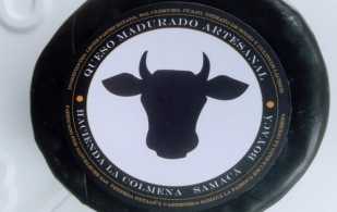 ganaderia, ganaderia colombia, ganaderia colombiana, contexto ganadero, noticias ganaderas, noticias ganaderas colombia, queso, queso amdurado, carlos romero, boyacá, maquina de leche, industria leche, leche, trabajo ganadero, ganaderos, ganaderos colombia, ganadero carlos romero