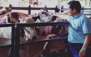 Ganadería, ganadería colombia, noticias ganaderas, noticias ganaderas colombia, CONtexto ganadero, luis guillermo altahona buelvas, agro Colombia, Agro en Colombia, inseguridad en el campo de colombia, campo de Colombia, Brucelosis, problemas del agro en colombia