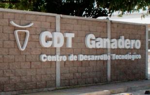 Centro de Desarrollo Tecnológico CDT Cesar