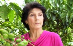 María Amparo Jaramillo Trujillo