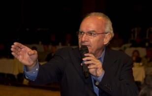 Ricardo Barreneche