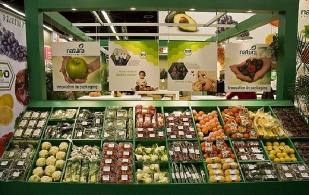 productos orgánicos, alimentos orgánicos, producción de alimentos orgánicos, producción de alimentos orgánicos en Colombia, Fedeorgánicos, CONtexto ganadero, Federación de Orgánicos de Colombia, ganadería colombia, noticias ganaderas colombia, orgánicos, productos orgánicos