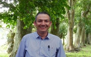 Colombia, Proyecto Ganadería Colombiana Sostenible, GCS, la red de viveros una alternativa para el posconflicto de Colombia, restauración ecológica, especies de Colombia en vía de extinción, Cipav, fedegan, el Fondo para el Medio Ambiente Global, GEF, y el Departamento de Energía y Cambio Climático de Gran Bretaña, DECC, bajo la supervisión del Banco Mundial, CONtexto ganadero, ganadería colombia, noticias ganaderas colombia