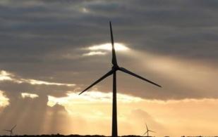 Energía eólica, energía solar, energías renovables, energías limpias, turbina eólica, Haliade-X, Vincent Schellings, GE Renewable Energy, 12 megavatios, ubicado a 150 metros sobre el nivel del mar, capacidad para producir 67 gigavatios/hora de energía por año, weforum, energía renovable en el mundo, turbina eólica más grande del mundo, noticias ganaderas, ganadería colombia, noticias ganaderas colombia, contexto ganadero