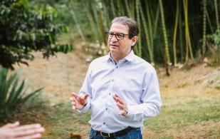 costo  de insumos agropecuarios,  pequeños productores,  ministro Rodolfo Zea Navarro, Resolución 169 de 2020, Fiduagraria,  ganadería, ganadería Colombia, noticias ganaderas, noticias ganaderas Colombia, CONtexto ganadero
