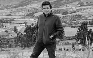 ganadería, ganadería colombia, noticias ganaderas, noticias ganaderas colombia, contexto ganadero, entrevista Jaime garcia patiño, hacienda chicamocha, yogures zorba, biofertilizante geochic, proyecto agroindustrial, empresa ganadera sostenible, sostenibilidad ganadera, sustentabilidad ganadera, biertilizantes