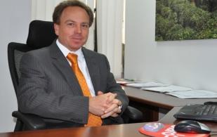 Santiago Pardo Claro