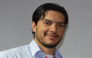 GANADERÍA ecológica en colombia