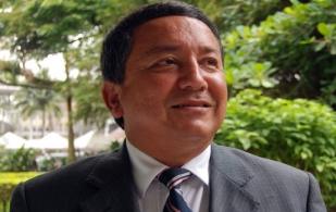 Henry Vanegas, Fenavi