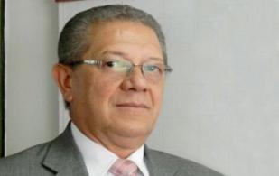 IGNACIO AMADOR fedegan