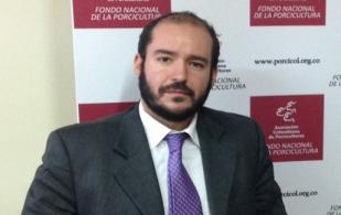 Carlos Maya asoporcicultores