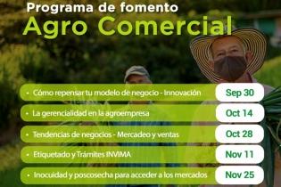ganadería, ganadería colombia, noticias ganaderas, noticias ganaderas colombia, contexto ganadero, agro, agro antioquia, capacitación agro antioquia, producción antioquia, agricultura antioquia,