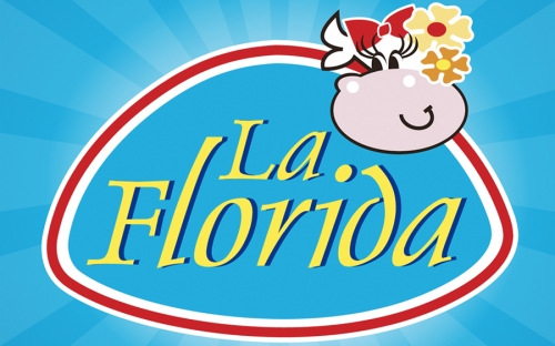 Quesos La Florida, Quesos La Florida 20 años, Caquetá Quesos La Florida, Producción de queso en Colombia, producción de queso en Caquetá, producción de leche en caquetá, queso caquetá, Quesos La Florida ganancias, Quesos La Florida historia, CONtexto ganadero, ganaderos colombia, noticias ganaderas colombia
