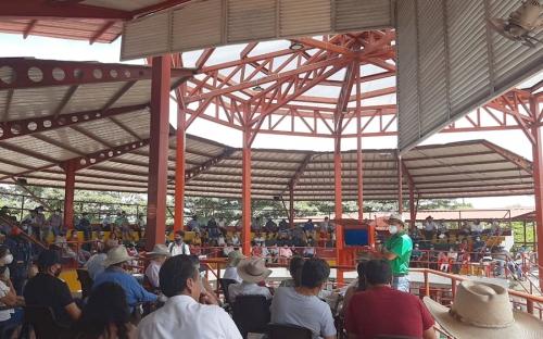 Día del Ganadero, Día Nacional del Ganadero, día, Ganadero, ganadería, ganado, celebración, Fedegán, CONtexto Ganadero, ganaderos, cria, cria ganado, ganaderia sostenible,