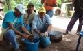 Aprender sobre bloques multinutricionales es esencial para prevenir la producción de cualquier eventualidad climática.