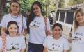 Fundación Capitán Yunyi, Fundación Luis Alberto Martínez, estudiantes Fundación Capitán Yunyi, Becas para estudiar en la universidad Colombia, becas para el sector agropecuario, fundación ayuda jóvenes Colombia, jóvenes del campo en Colombia, comite cebuista antioquia, CONtexto ganadero, ganaderos colombia, noticias ganaderas colombia