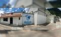 Ganadería La Granjita y Lácteos Fredonia, Día de Campo Asojersey 2018, lácteos Fredonia, La granjita, producción de leche Jersey, Jersey leche, transformar productos lácteos, producción leche Jersey en Antioquia, venta de productos lácteos en Antioquia, CONtexto ganadero, ganaderos colombia, noticias ganaderas colombia