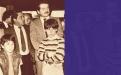 Ganadero Santiago Vélez, Santiago Vélez Jersey, historia del ganadero Santiago Vélez, Crónica de un criador de Jersey, Asociación Colombiana de Criadores de Ganado Jersey, Fundación de Asojersey Colombia, Asojersey Colombia, coronavirus, COVID-19, cuarentena, Ganadería, ganadería colombia, noticias ganaderas, noticias ganaderas colombia, CONtexto ganadero