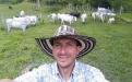 ganadería, ganadería colombia, noticias ganaderas, noticias ganaderas colombia, contexto ganadero, Ricardo Camacho Quiroga, mejoramiento genético, campo colombiano, agro colombiano, tecnologías reproductivas en colombia, políticas ganaderas, leyes para ganadería