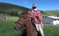 Vaqueros países América, llanero, chagra, Chalán, huaso, Cowboy, vaquero, charro, el origen del vaquero, el origen del cowboy, cowboy en español, el vaquero de Estados Unidos, el vaquero de México, vaquero México, Colombia, méxico, Venezuela, Ecuador, Perú, argentina, Chile, ganado, bovinos, ganado bovino, Ganadería, ganadería colombia, noticias ganaderas, noticias ganaderas colombia, CONtexto ganadero, contextoganadero