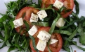 Papá Pacho, lechería, quesos maduros, nicho de mercado, Ubaté, estudio de mercado, negocio, recetas, sabores, domicilios, charcutería, pequeños artesanos, Alpina, Colanta, hongos, conservación, trazabilidad, queso de finca, costra de café, altiplano cundiboyacense, eje cafetero, leches fermentadas, yogur, alfalfa, kikuyo, ganadería, ganadería Colombia, noticias ganaderas Colombia, contexto ganadero