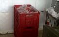 Vestuario en frigoríficos y expendios de carne.jpg