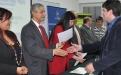 Financiamiento de proyectos, Factores clave, Gestión de Riesgo y Recursos en el Sector Ganadero fueron los temas a tratar.