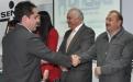 El resultado: se estudiarán cerca de 30 proyectos en Fedegán con miras al mejoramiento de la producción ganadera.
