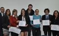 Finalmente 22 directores ejecutivos de la Unión Nacional de Asociaciones Ganaderas Colombianas, UNAGA.