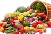 Día Mundial de la Alimentación 2019, FAO, estado de la seguridad alimentaria y la nutrición en el mundo 2019, Hambre Cero, #HambreCero, #ZeroHunger, incremento del hambre en el mundo, aumento de la obesidad, Yara, Cultivos sanos, Ganadería, Ganadería colombiana, noticias ganaderas, noticias ganaderas colombia, CONtexto ganadero