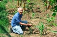"""Suelo, salud del suelo, Rattan Lal, IICA, """"Suelos Vivos de las Américas"""", degradación de los suelos,  agricultura más sostenible, Mejorar la salud de los suelos, secuestro de carbono, Cumbre de Sistemas Alimentarios 2021, vacas, vacas Colombia, lechería, bovinos, ganadería bovina, ganadería bovina Colombia, noticias ganaderas, noticias ganaderas Colombia, contextoganadero"""