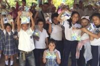 Fomento al consumo, Fedegán, leche, kit lácteo, FNG, Lafaurie, Santander, noticias de ganadería colombiana, CONtexto ganadero