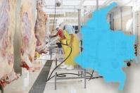Sacrificio bovino, listado de viabilidad técnica autorizada, vencidas o en proceso de evaluación para el abastecimiento de carne y productos cárnicos comestibles, plantas beneficio bovinos, Decreto 1500 2019, Contexto ganadero decreto 1500, decreto 1500 2019, estatus decreto 1500, Decreto 1500 de 2007, estatus plantas de sacrificio 2019, vigencia 3 años decreto 1500 plantas de beneficio, demoras decreto 1500, estado plantas de sacrificio del país, Invima, panorama plantas de sacrificio, CONtexto ganadero, g