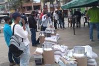 Ganadería, ganadería colombia, noticias ganaderas, noticias ganaderas colombia, CONtexto ganadero, leche, leche antioquia, lecheros antioquia, insumos para lecheros de antioquia, Ganaderos de Antioquia, Gobernación de Antioquia, Ministerio de Agricultura