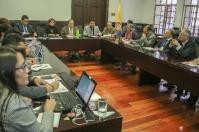 Colombia, Ministerio de Agricultura y Desarrollo Rural, ordenamiento de la producción agropecuaria, Los 4 pilares del ordenamiento de la producción láctea, incentivos para el ordenamiento de la producción de leche, 7 retos del sector lechero para afrontar el en Plan de Ordenamiento de la Producción, CONtexto ganadero, noticias ganaderas, leche