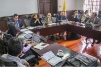 Colombia, Ministerio de Agricultura y Desarrollo Rural, ordenamiento de la producción agropecuaria, La cadena del Aguacate Hass,  incentivos para el ordenamiento de la producción de aguacate hass, Contexto ganadero, noticias ganaderas