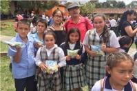 Colombia, aprendizaje, pobreza de aprendizajes, Banco Mundial, peligros de la pobreza de aprendizaje, ganadería, ganadería colombiana, noticias ganaderas