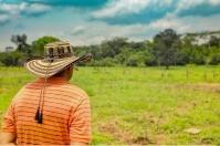 Ganadería, ganadería colombia, noticias ganaderas, noticias ganaderas colombia, CONtexto ganadero, Agencia Nacional de tierras, tierras