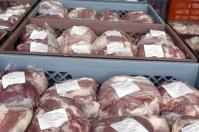 Exportaciones de carne primer semestre 2020, Exportación carne 2020, exportaciones carne junio 2020, exportación de bovinos Colombia, Ganadería, ganadería colombia, exportación carne bovina, carne vacuna, economía internacional, comercio internacional, total exportaciones carne Colombia, coronavirus, coronavirus Colombia, COVID-19, cuarentena, noticias ganaderas, noticias ganaderas colombia, CONtexto ganadero