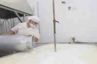 cadena productiva, leche, láctea, Minagricultura, UPRA, fedegan, Analac, Asoleche, Invima, MinComercio, MinSalud, lineamientos, plan de acción, productividad, Competitividad, linea base, ICA, Ganadería, ganadería colombia, noticias ganaderas colombia, CONtexto ganadero