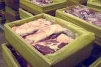 Colombia, comercio exterior de carne FEP, Puntal exportador ganadero avanza hacia China, Indonesia y Estados Unidos, Hoja de ruta de Fedegán-PEP, ganadería, ganadería Colombia, noticias ganaderas, noticias ganaderas Colombia, CONtexto ganadero