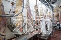 sostenibilidad, Medio Ambiente, consumidores, unión europea, importaciones, exportaciones, carne de res, vacuno, bovino, productores, Bienestar Animal, huella ambiental, hábitos de consumo, contingentes arancelarios, Ganadería, ganadería colombia, noticias ganaderas colombia, CONtexto ganadero