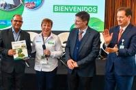 ganadería, ganadería colombia, noticias ganaderas, noticias ganaderas colombia, contexto ganadero, Plan Integral de Desarrollo Agropecuario y Rural con enfoque territorial, PIDARET, Agencia de Desarrollo Rural, ADR, Organización de las Naciones Unidas para la Alimentación, FAO, presidente de la ADR, Claudia Ortiz, pidaret 2019,