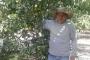 ganaderia, ganaderia colombia, ganaderia colombiana, contexto ganadero, hermidez barrero preciado, campesino, pequeño productor espinal, espinal, tolima, cultivo mango, cultivo arroz, agricultura, ganaderia, cria ganado, ganadero, ganadero colombia