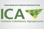 Colombia, fiebre aftosa, redes sociales Cesar, no hay aftosa en el Cesar, ICA, noticias ganaderas de colombia