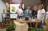 Ganadería, ganadería colombia, noticias ganaderas, noticias ganaderas colombia, CONtexto ganadero, cafés, cafés especiales, feria de café en corferias, producción de café en colombia, expo especiales, cafés de colombia expo 2018, ganadería colombia, contexto ganadero, producción cafetera