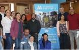 Colombia, Agrosavia, Uniandes, capacitación en Biocalorimetría Agrosavia-Uniandes, Biocalorimetría se aplicaría al sector agropecuario colombiano, Contexto ganadero, noticias ganaderas, agricultura